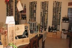 Enoteca Wine Corner Cittiglio 41