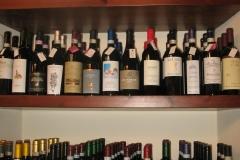 Enoteca-Wine-Corner-Cittiglio-47