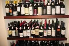 Enoteca-Wine-Corner-Cittiglio-48