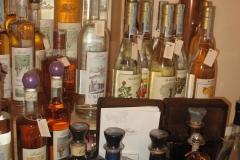 Enoteca-Wine-Corner-Cittiglio-50