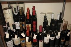 Enoteca-Wine-Corner-Cittiglio-52