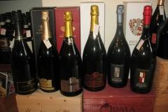 Enoteca-Wine-Corner-Cittiglio-55