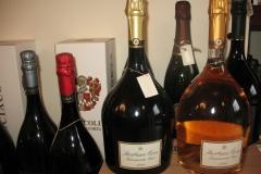 Enoteca-Wine-Corner-Cittiglio-56