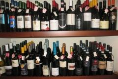 Enoteca-Wine-Corner-Cittiglio-59