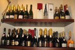 Enoteca-Wine-Corner-Cittiglio-70