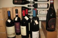Enoteca-Wine-Corner-Cittiglio-85