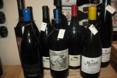Enoteca-Wine-Corner-Cittiglio-86