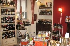 Enoteca Wine Corner Cittiglio 95