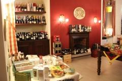 enoteca Cittiglio by Enoteca Wine Corner