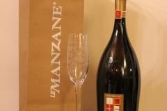 idee regalo Cittiglio by Enoteca Wine Corner