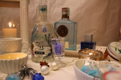 enoteca winecorner idee regalo 368