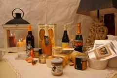 enoteca winecorner idee regalo 373
