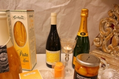 enoteca winecorner idee regalo 375