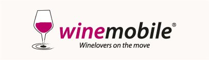 logo winemobile