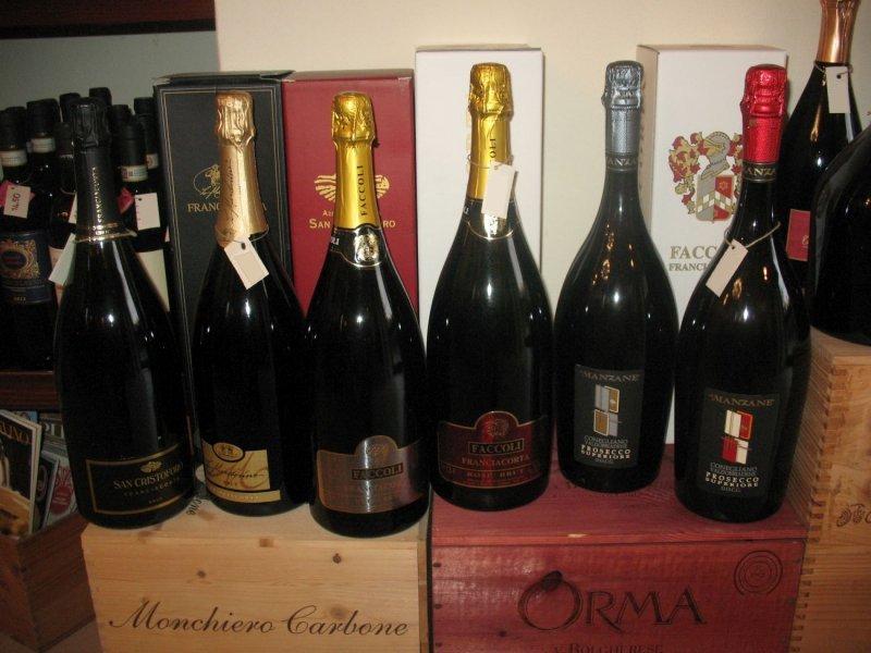 Enoteca Wine Corner Cittiglio 55